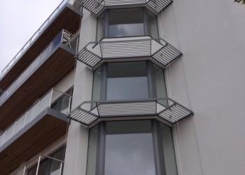 Dorset Balustrades and Handrails