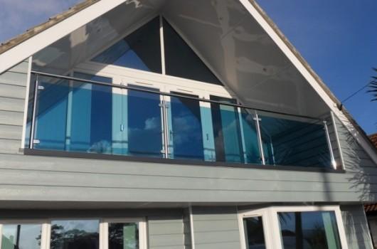 balconies 2